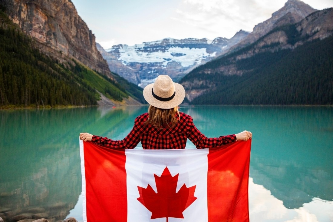 20 Fun Facts About Canada That Will Amaze You