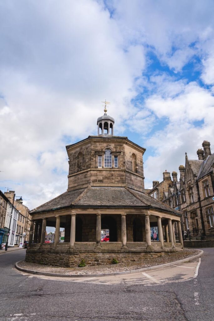 things to do in barnard castle