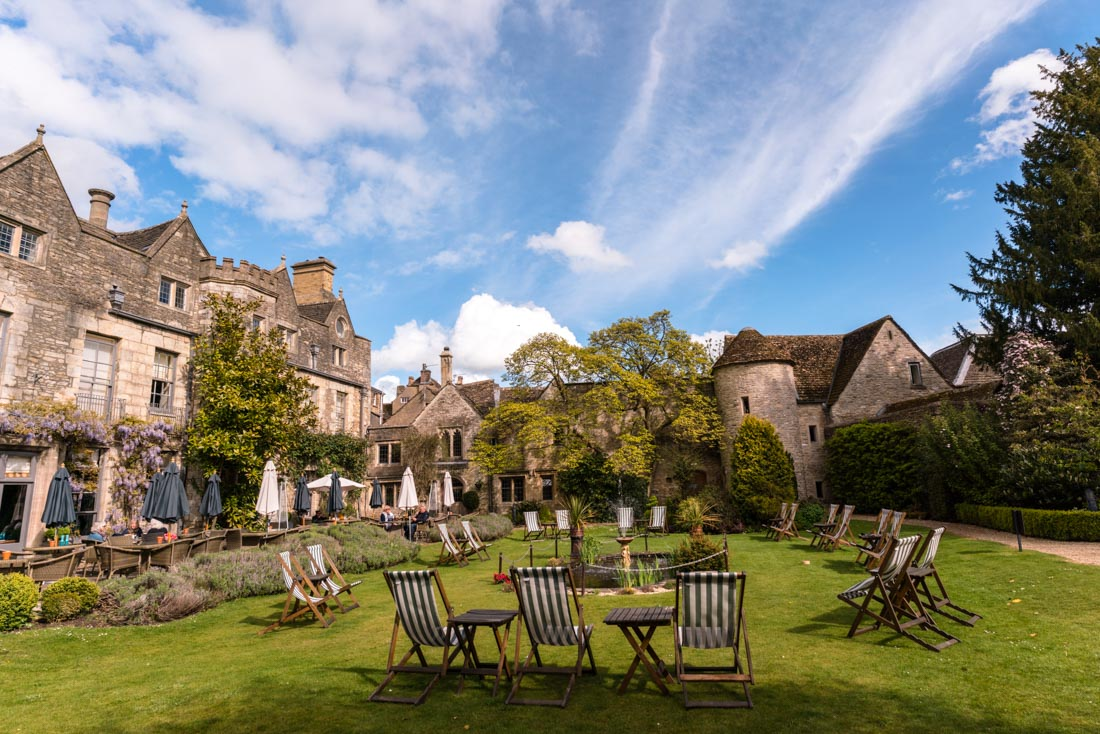 things to do in tetbury