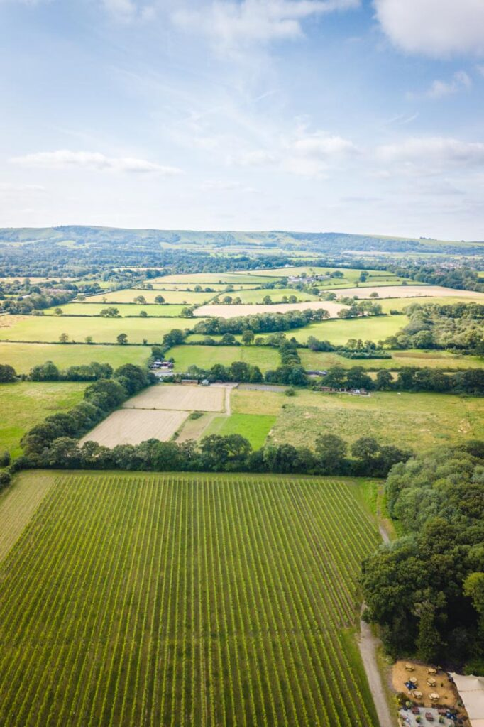 best things to do in east sussex
