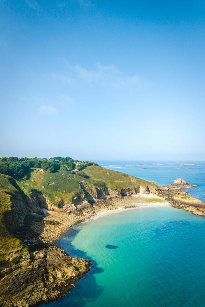 things to do in herm