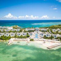 hammock cove resort review